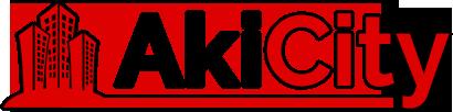 AkiCity
